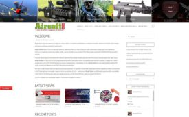 airsoft-action.online