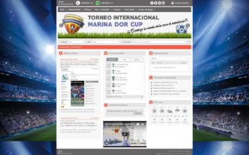 onsports.online
