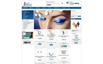 just-jewels.online